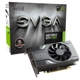 Placa video EVGA GeForce GTX 1060 3GB GAMING, 1506 (1708) MHz, 3GB GDDR5, 192-bit, DVI-D, HDMI, 3x DP, 03G-P4-6160-KR