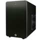 Carcasa Raijintek Styx Window Black