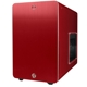 Carcasa Raijintek Styx Window Red