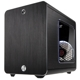 Carcasa Raijintek Metis Plus Window Black