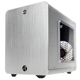 Carcasa Raijintek Metis Plus Window Silver