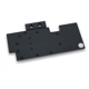 Waterblock VGA EK Water Blocks EK-FC970 GTX ACX Acetal + Nickel