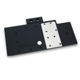 Waterblock VGA EK Water Blocks EK-FC980 GTX Classy KPE Acetal+Nickel