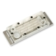 Waterblock memorii EK Water Blocks EK-RAM Monarch X4 - Nickel CSQ