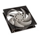 Ventilator 120 mm EK Water Blocks EK-Vardar F3-120 (1850rpm)