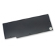 Backplate EK Water Blocks EK-FC780 GTX Ti - Black