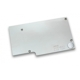 Backplate EK Water Blocks EK-FC970 GTX - Nickel