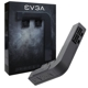 Adaptor EVGA PowerLink, 600-PL-2816-LR
