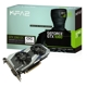 Placa video KFA2 GeForce GTX 1060 OC, 1518 (1733) MHz, 6GB GDDR5, 192-bit, DL-DVI, HDMI, DP
