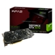 Placa video KFA2 GeForce GTX 1070 EX, 1518 (1708) MHz, 8GB GDDR5, 256-bit, DVI-D, HDMI, 3x DP