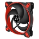 Ventilator 140 mm Arctic BioniX P140 Red