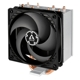 Cooler CPU Arctic Freezer 34 CO, ACFRE00051A
