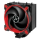 Cooler CPU Arctic Freezer 34 eSports Red, ACFRE00056A