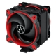 Cooler CPU Arctic Freezer 34 eSports DUO Red, ACFRE00060A