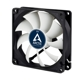 Ventilator 92 mm Arctic F9