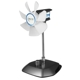 Ventilator USB Arctic Breeze