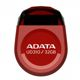 USB flash drive AData DashDrive Durable UD310 328GB USB 2.0 Red