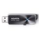 USB flash drive AData DashDrive Elite UE700 32GB USB 3.0 Black