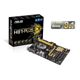 Placa de baza Asus H81-PLUS, socket 1150