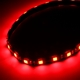 Banda LED BitFenix Alchemy 2.0 Magnetic 6x Red LED 12cm