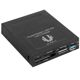 Card Reader Bitfenix SuperSpeed USB 3.0