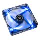 Ventilator 140 mm BitFenix Spectre Blue LED PWM