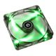 Ventilator 140 mm BitFenix Spectre Green LED PWM