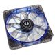 Ventilator 140 mm BitFenix Spectre Pro Blue LED