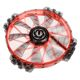 Ventilator 200 mm BitFenix Spectre Pro Red LED