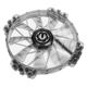 Ventilator 200 mm BitFenix Spectre Pro White LED