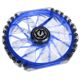 Ventilator 230 mm BitFenix Spectre Pro Blue LED