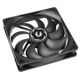 Ventilator 120 mm BitFenix Spectre PWM All Black