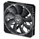 Ventilator 140 mm BitFenix Spectre Pro All Black