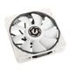 Ventilator 120 mm BitFenix Spectre Pro PWM All White