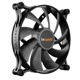 Ventilator 140 mm Be Quiet! Shadow Wings 2 PWM 900 rpm, BL087