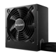 Sursa Be Quiet! System Power 9 500W, 80 Plus Bronze, Active PFC, BN246