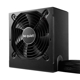 Sursa Be Quiet! System Power 9 600W, 80 Plus Bronze, Active PFC, BN247