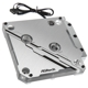 Waterblock all-in-one Bitspower MonoBlock ASRock X299E-ITX/ac, ASRX299EI, RGB, Nickel