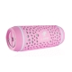 Boxe portabile Lepa Bluetooth Outdoor BTS02 Pop Pink