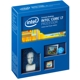 Procesor Intel Core i7-5930K Haswell E, 3.5GHz, socket 2011-3, Box, BX80648I75930K