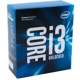 Procesor Intel Core i3-7350K Kaby Lake, 4.20GHz, socket 1151, Box, BX80677I37350K