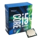 Procesor Intel Core i5-7600K Kaby Lake, 3.80GHz, socket 1151, Box, BX80677I57600K