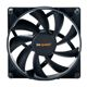Ventilator 140 mm Be Quiet! Shadow Wings SW1 MS