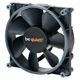 Ventilator 92 mm Be Quiet! Shadow Wings SW1 MS