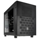 Carcasa Thermaltake Core X2 Window Black