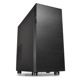 Carcasa Thermaltake Suppressor F51 Black