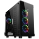 Carcasa Thermaltake View 91 Tempered Glass RGB