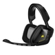 Casti Corsair VOID Wireless Dolby 7.1