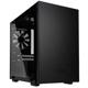Carcasa NZXT H200i Tempered Glass Matte Black
