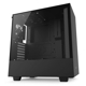 Carcasa NZXT H500 Tempered Glass Matte Black